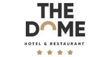 hotel thedome
