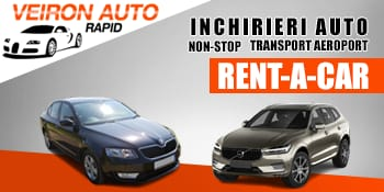 Veiron Auto Rent a Car